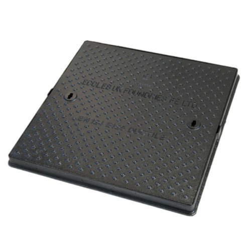 Manhole Covers Amp Gully Gratings