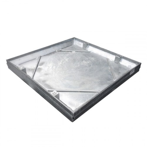 recessed-tray-internal