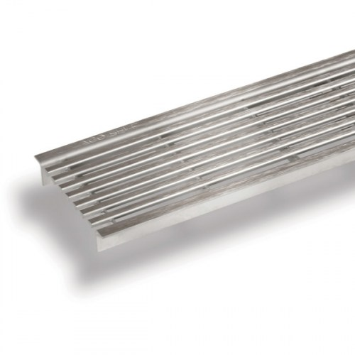 Wedge-Wire-Stainless-Steel